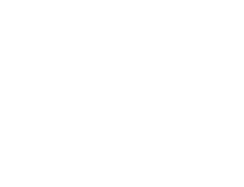 Vermessungsbüro Gruner Vermessung Logo